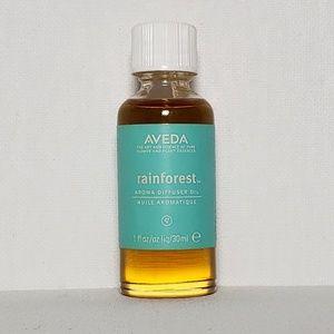 Aveda Rainforest Aroma Diffuser Oil